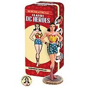 Wonder Woman Statue From Dark Horse Comics