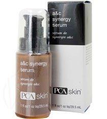 Pca Skin A And C Synergy Serum (Phaze 23), 1 Fluid Ounce