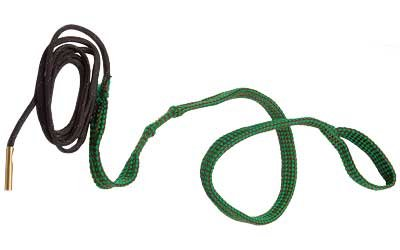 Boresnake Boresnake Bore Cleaner .22 Cal Rifle Clam Pack 24011