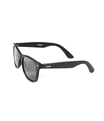 best sunglasses for outdoors  wayfarer sunglasses