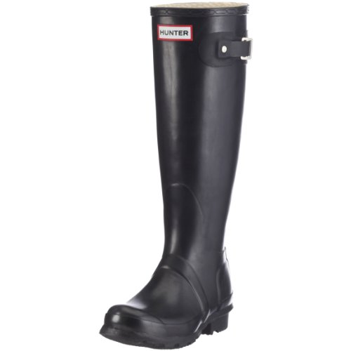 Hunter Unisex Hunter Original Tall Wellies In A Large Variety of Colours