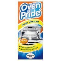 oven-pride-complete-oven-cleaning-kit-500ml-includes-bag-for-cleaning-oven-racks
