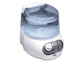 Cheap Kaz ReliOn Cool Mist Humidifier Help reduce that dry feeling when you work. Keep that moisture in the air. (Cool Mist Humidifier)
