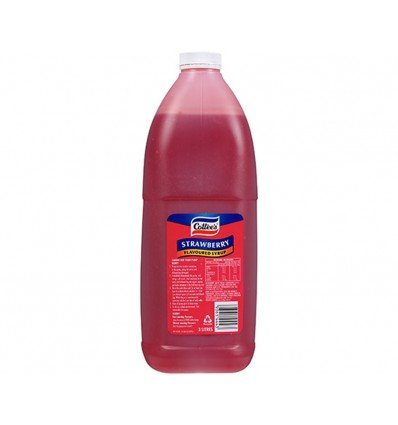 cottees-strawberry-flavouring-3-ltr