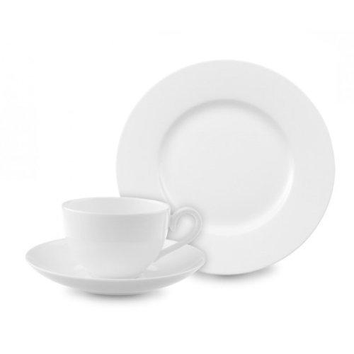 1044127126 Royal Coffee-Set 18-teilig