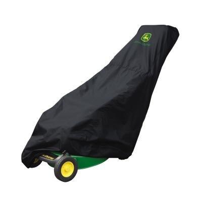 John Deere Walk-Behind Mower Cover #Lp93707