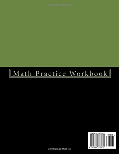 200 Worksheets - Finding Face Values with 3 Digit Numbers: Math Practice Workbook: Volume 2 (200 Days Math Face Value Series)