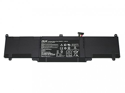 Batterie originale pour Asus UX303LA-8A