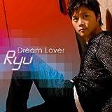 Dream Lover(初回限定盤)
