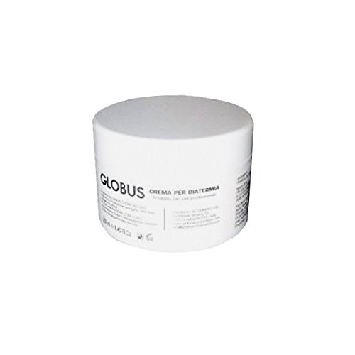 GLOBUS Accessorio Crema Tecar 250 Ml