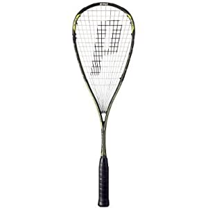 Buy Prince '12 EXO3 Rebel Squash Racquet by Prince