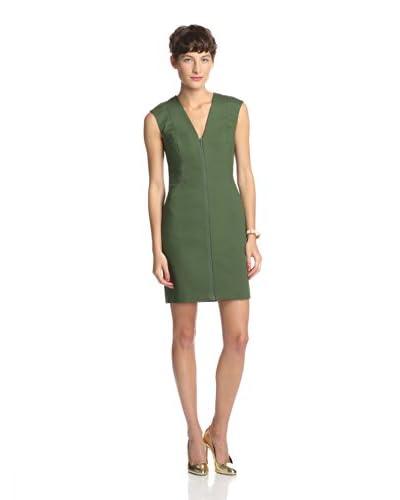 Kate Spade Dress Sale