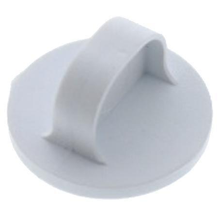Frigidaire Frigidaire 216502600 Freezer Drain Plug