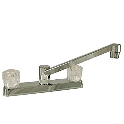 Empire Brass U-YJW800F Faucet
