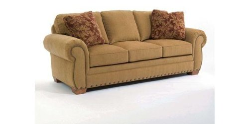 Broyhill Sleeper Sofa Reviews - Home Furniture Design
