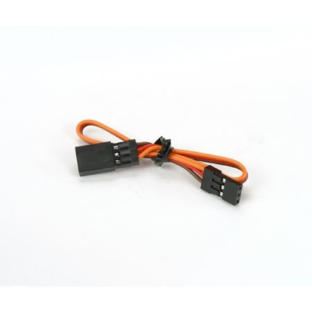 6-inch Servo Extension - 1