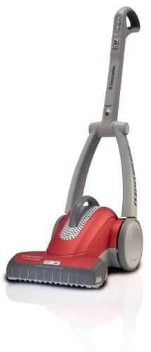 Electrolux Z5020A Intensity Floor Vacuum Cleaner