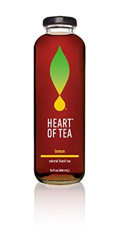 Sweet Leaf Iced Tea