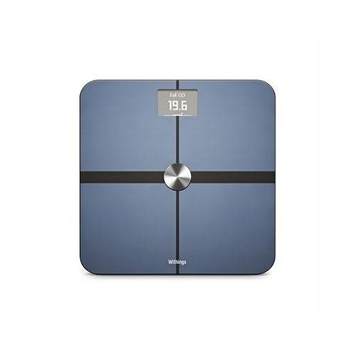 Withings-Inc-Withings-WiFi-Body-Scale