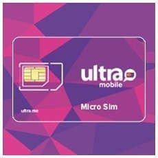 ultra-mobile-micro-regular-sim-card-for-unlocked-gsm-phones