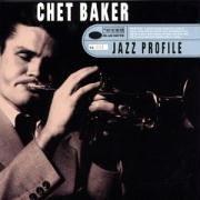 Chet Baker - Jazz Profile - Zortam Music