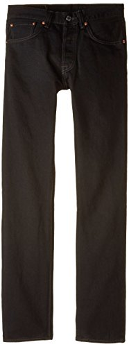 levis-mens-501-original-fit-jeans-black-polished-black-32w-x-30l