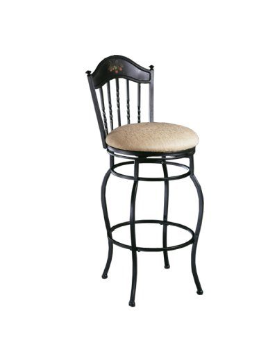 Black friday Hillsdale Macinac 30 Inch Swivel Bar Stool  : 3167VV9XQ9L from sites.google.com size 399 x 500 jpeg 15kB