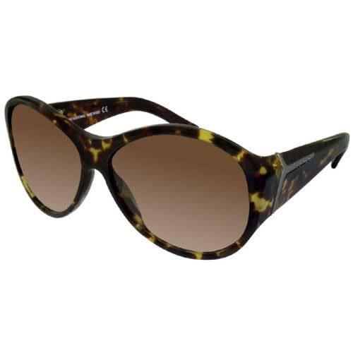 COSTUME NATIONAL SUNGLASSES DESIGNER FASHION WOMENS CN 5002 02 at Sears.com