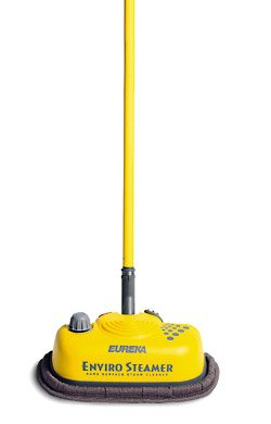 Top Steam Cleaners For Floors front-439644