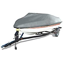 Wake Monsoon Offshore Cover Cover Offshore Easy Slip On Mooring Boat Covers By Wake-Model B