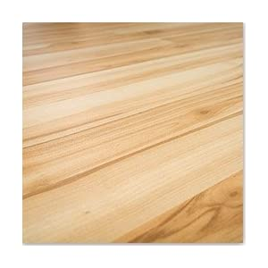 Laminate Flooring 12mm Underpad Attached Peruvian Gingerwood
