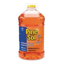 -all-purpose-cleaner-orange-scent-144-oz-bottle-by-pine-sol