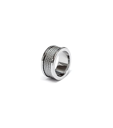 charriol-forever-young-ring-stainless-steel-cable-and-stainless-steel-02-01-1139-0-size-54-medium