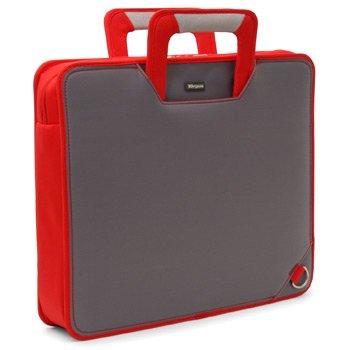 laptop semi hardcase for 15.4in (TBD004EU) TSM072EU