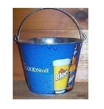 labatt-blue-beer-ice-bucket