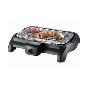 Severin PG 1511 Barbecue-Grill