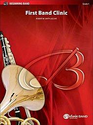 alfred-00-bdm05028-primera-band-clinic-a-warm-up-y-secuencia-fundamental-for-band-music-book