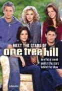 Meet the Stars of One Tree Hill