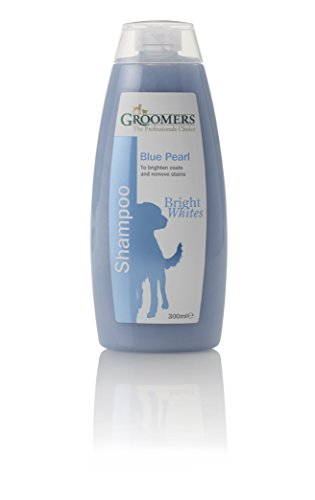groomers-blue-pearl-colour-enhancing-shampoo-for-white-coats-300-ml