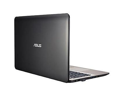 Asus A555LF-XX257D Laptop