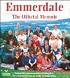 """""""Emmerdale"""": The Pictorial Memoir"""