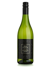 Paul Cluver Sauvignon Blanc 2013 - Case of 6