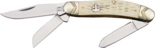 Rough Rider Pocket Knife