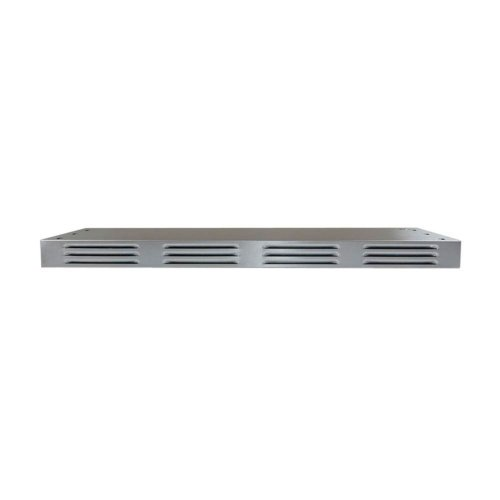 Windster Windster 36W In. Ws-58 Series Range Hood Ductless Kit front-206646