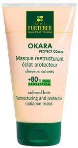 Rene Furterer Okara Protective Radiance Mask 150ml