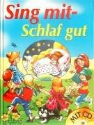 sing-mit-schlaf-gut