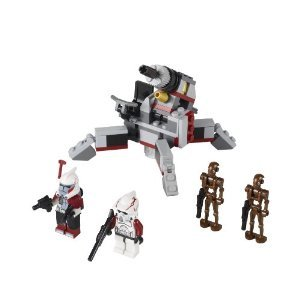 LEGO-Star-Wars-Elite-Clone-Trooper-and-Commando-Droid-B-9488-Discontinued-by-manufacturer