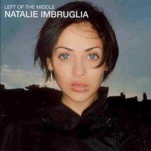 Natalie Imbruglia - Pop Music (Valyo) - Zortam Music