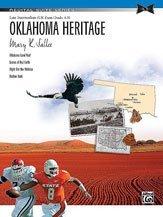 alfred-00-24618-oklahoma-heritage-music-book