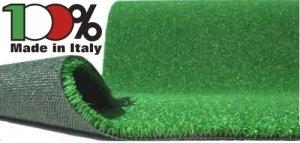 manto-prato-sintetico-tappeto-in-erba-sintetica-2-x-10m